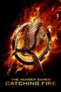 The Hunger Games 3 : Catching Fire P1